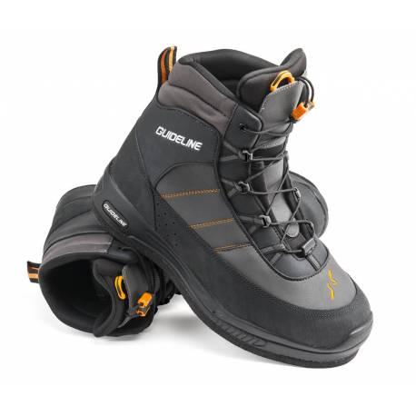 Guideline Alta Wading Boot - Vibram