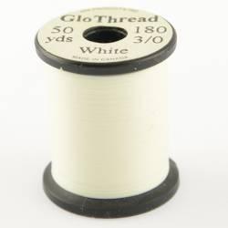 UNI Glo Thread 3/0