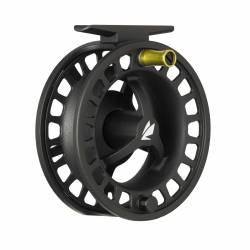 Sage 2200 Black/Lime