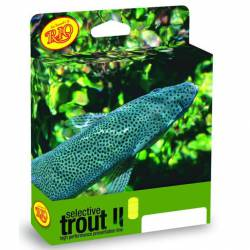 Rio Selective Trout II