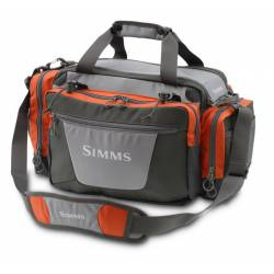 Simms Headwaters Tackle bag